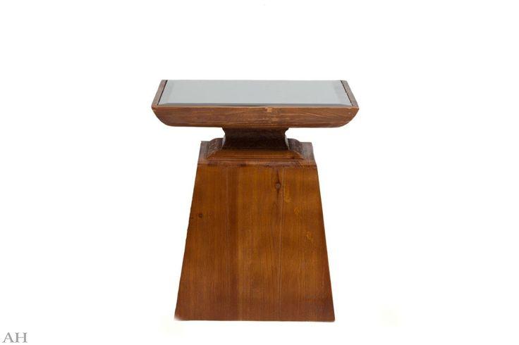 Журнальный столик Pompeza, 38х38х43