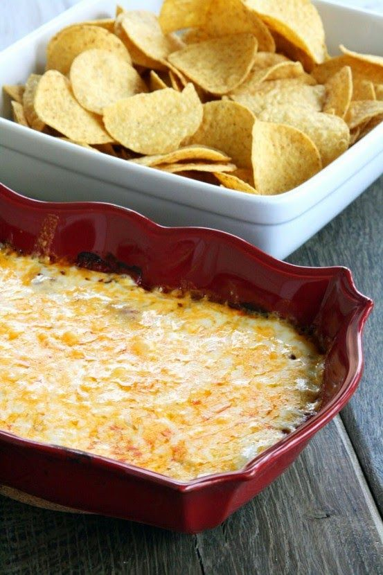 Mississippi Sin Dip Ingredients: 1 - 16 ounce container sour cream 1 - 8 ounce package cream cheese, room temperature ...