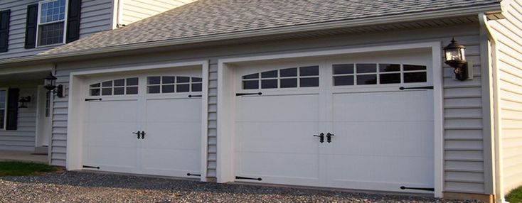 A family owned and operated company, Garage Door Systems have the professional contractor that offers overhead garage door in Oklahoma City and El Reno apart from offering repair and maintenance services. We have the practical field experience that makes our task easier. Give us a call today!