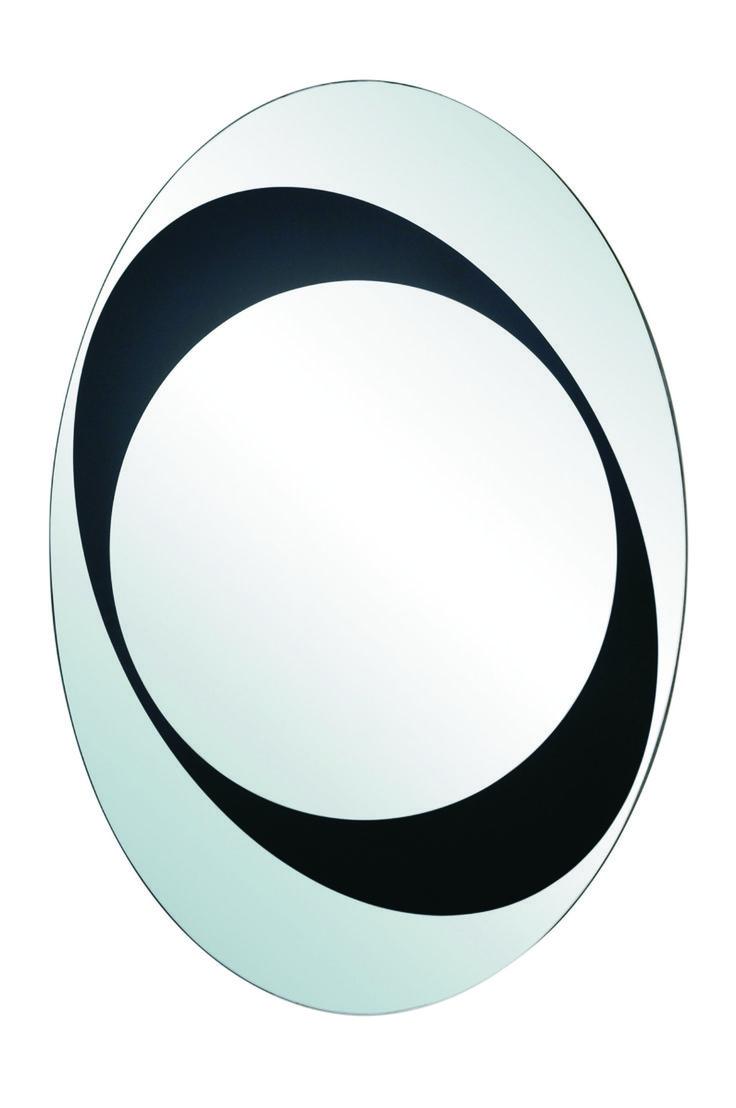 #BellaVistaBathware #Mirror #Bathroom #Interior #Design #Architecture #Modern #AU #Australia
