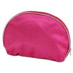 http://cristinnecosmetics.ro/ Portfard roz mare Cod: 84668  Portfard roz mare, 20x14cm