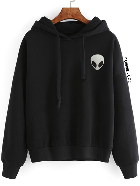15 Must-see Hooded Sweatshirts Pins | Pastel goth clothes, Pastel ...