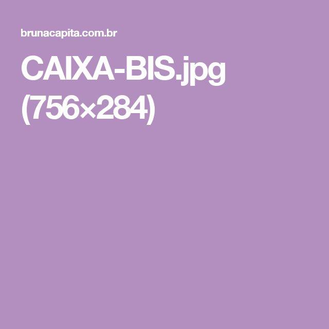 CAIXA-BIS.jpg (756×284)