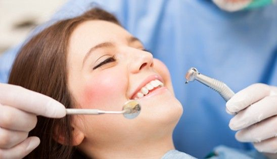 For the maintenance of overall health, regular dental visits are recommended by all the dentists. It is essential to keep a healthy mouth to avoid a lot of health problems. General Dentist performs general examination of the teeth to check for tooth decay, bleeding of gums, tongue examination, broken tooth, damaged fillings, proper fitting of the dental implants. Doncaster Hill Dental is one of the well-known dental service providers that provide various dentistry services. Call Us today on…