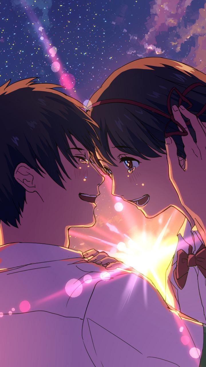 Hd Wallpaper 6 Fondo De Pantalla De Anime Fondo De Anime Fondos De Pantalla En Movimiento