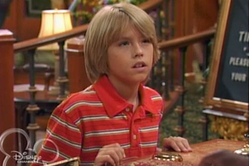 What 'The Suite Life of Zack and Cody' Cast Looks Like Now