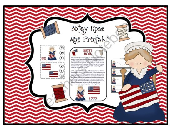 flag day facts for kids