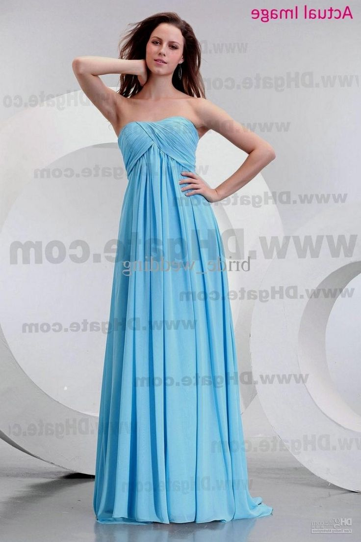 8 best Tiff\'s wedding images on Pinterest   Party wear dresses, Blue ...