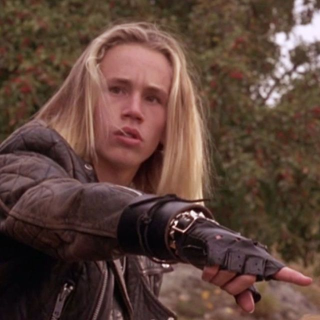 This Is What The Cast Of Hocus Pocus Looks Like Now!