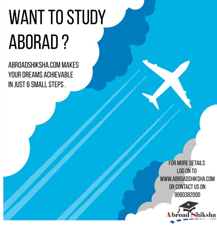#studyinsingapore ,  study abroad singapore , engineering in singapore , MBA from singapore  , graduation from singapore ,  for free Personal advice and guidance .  Just Dial : 9990382000