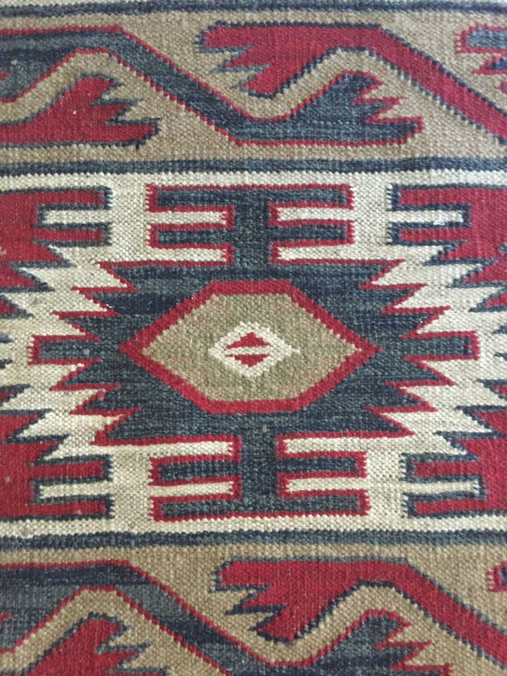 mexican navie rakuten the becomes hand represent are weaving global mexico rug ivw tough has clan market made to rugs most en life government as famous woven item a from in been quality honored zapotec it store
