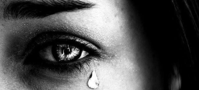 Με δάκρυα στα μάτια - Βάρκιζα η νέα συμφωνία. | ειδησεις