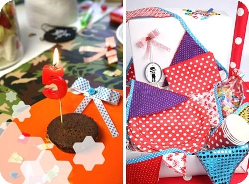 fiestas infantilesfiestas y cumples - Fiestas Y Cumples