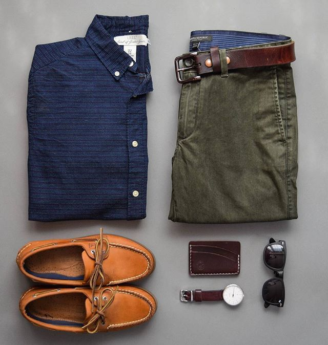 Phenomenal 101 Best Boating Outfit https://fazhion.co/2017/05/29/101-best-boating-outfit/ If you prefer to observe another Woods design, please email. The plan of these boat shoes is a mix of canvas form and boat shoes, which make it rather beautiful and distinctive.