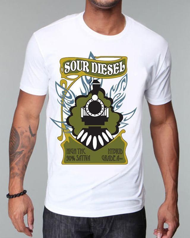 https://www.navdari.com/products-m00463-SOURDIESELHYBRIDGRADEACANNABISWEEDDESIGNTSHIRT.html #sourdiesel #diesel #hybrid #agrade #cannabis #weed #pot #TSHIRT #CLOTHING #Men #NAVDARI