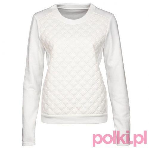 Modna bluza New Yorker #polkipl #moda