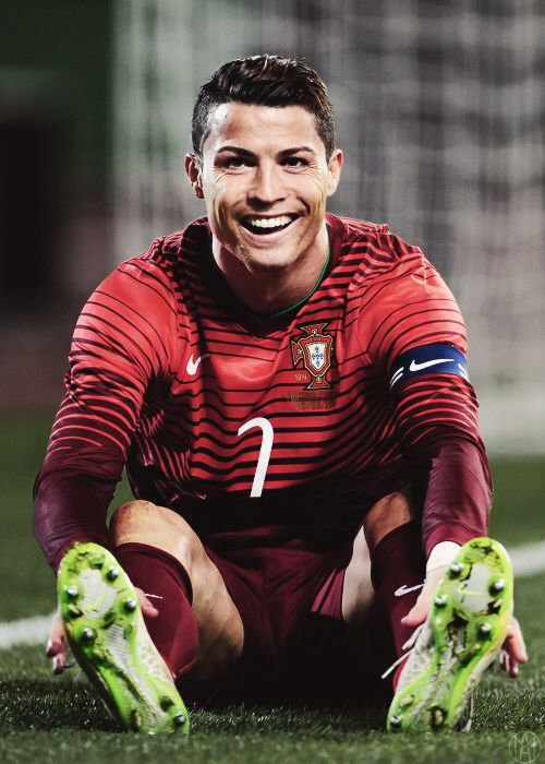 Cristiano Ronaldo get more only on http://freefacebookcovers.net #number7
