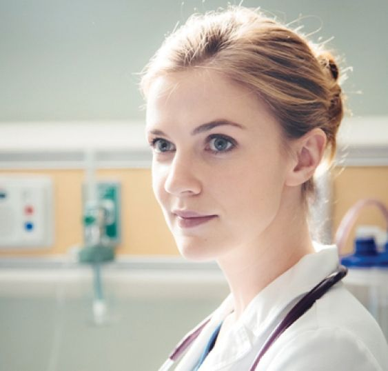 Sara Canning is no stranger to blood and guts entertainment http://sulia.com/channel/vampire-diaries/f/73a22165-bfa1-4201-958a-6e1d72159d86/?source=pin&action=share&btn=small&form_factor=desktop&pinner=54575851