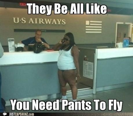 laughing    Laughing So so now    Humor and force air elite Laughing   hard Pants  i Hard am hahahaha     right