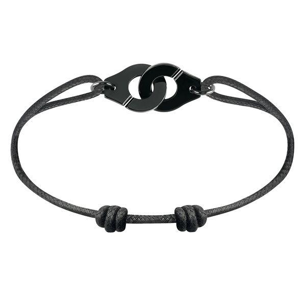 Bracelet Dinh Van homme