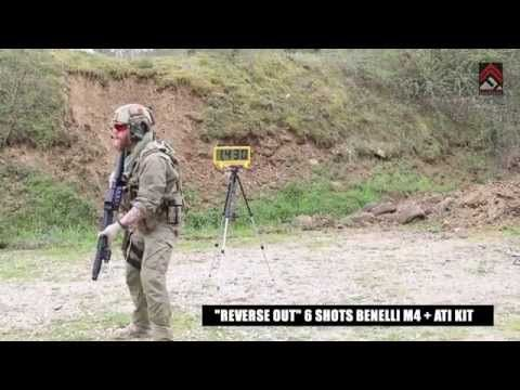 This guy. I want him to be my instructor. FAST SHOOTING COMPILATION   Instructor Zero   Tac Pills vol.1