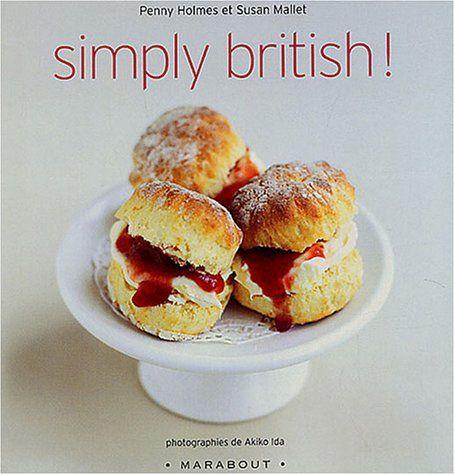Simply British ! de Penny Holmes http://www.amazon.fr/dp/2501042492/ref=cm_sw_r_pi_dp_Txcjub1NP4EP6