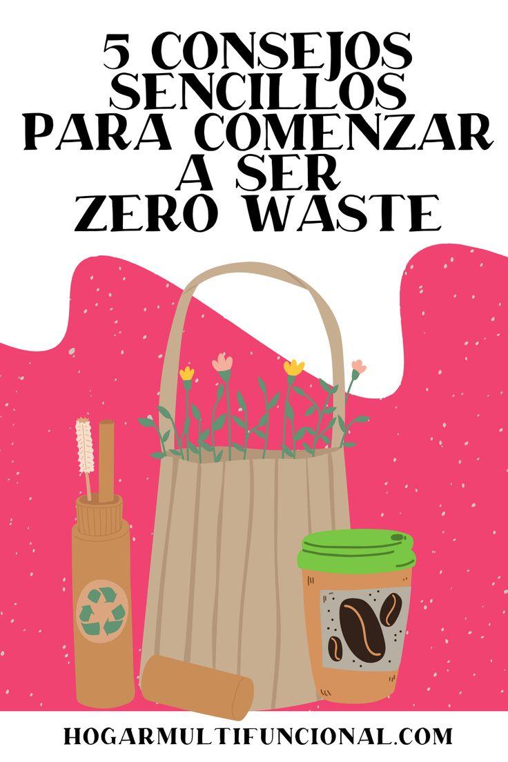 Zero Waste o Cero Desperdicio, es una filosofía de vida iniciada por la francesa Bea Johnson, que consiste en disminuir la cantidad de basura que genera una persona hasta llegar a cero desperdicio.  #zerowaste #estilodevida #zerowasteestilodevida #zerowastediy #zerowastefashion #zerowasteliving #estilodevida #shop #cerodesperdicio #tips #tienda #frases #español #queeszerowaste #comoserzerowaste Movie Posters, World, Zero Waste, Recycle Paper, Pinterest Board, Film Poster, Billboard, Film Posters