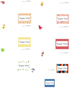 Best Thank You Images On   Free Printable Free