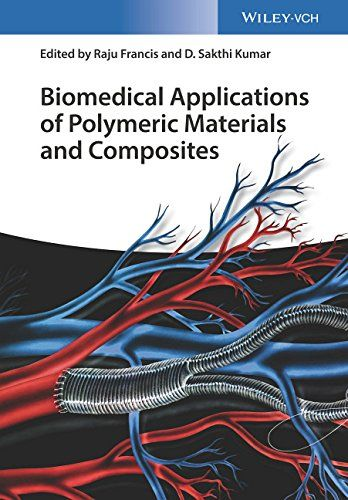 Biomedical Applications of Polymeric Materials and Compos... https://www.amazon.co.uk/dp/3527338365/ref=cm_sw_r_pi_dp_x_xemnyb15WJ9WX