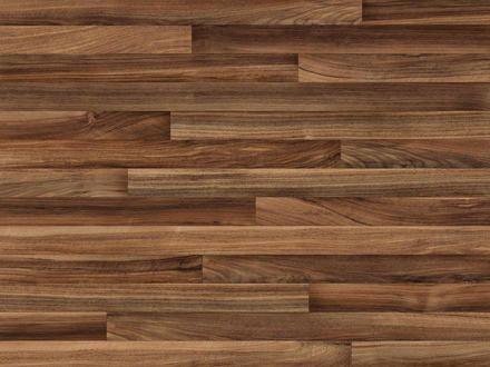 Duela madera 2 texturas pinterest - Duelas de madera ...