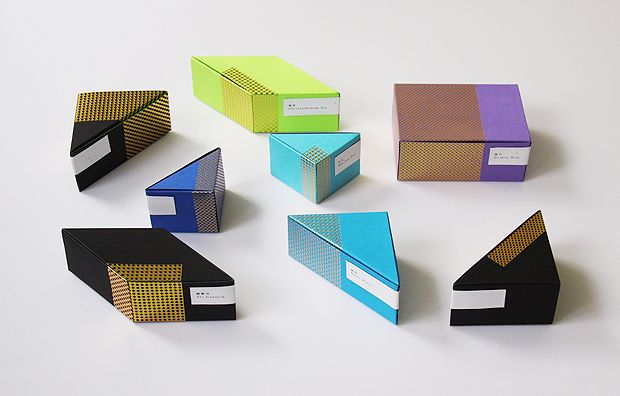 Astrobrights #packagedesign | by Blow | Good design makes me happy (blog)