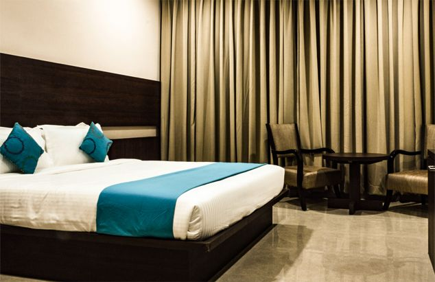 Now Hotel Booking In Assam Is Become Easy By Online Booking Book Deluxe Room Deluxe Executive And Luxury Room By Onl Affordable Rooms Luxury Rooms Budget Hotel