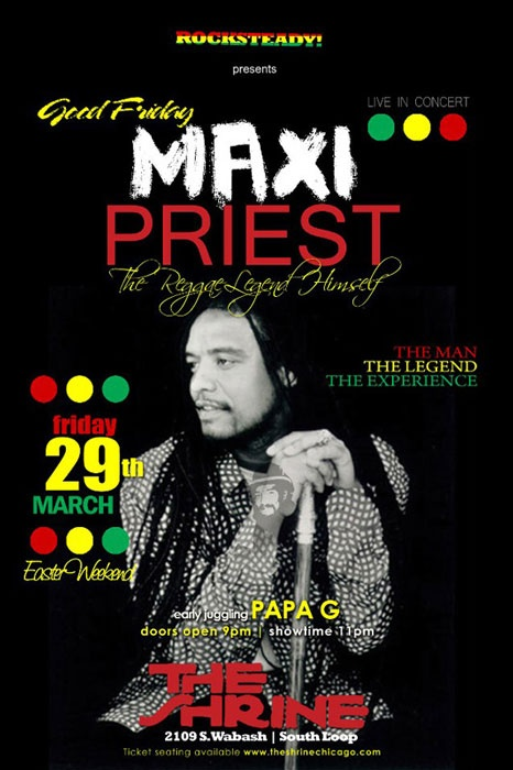 """""""Close to You"""" is a song recorded by British reggae singer Maxi Priest. It reached No1 on the Billboard Hot 100 on 6 October 1990, reached #2 on the ARIA Charts in Australia and #7 on the UK Singles Chart, and was covered by trance act Origene in 2003."""