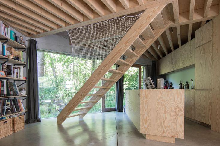 LRarchitectes-.-House-VC-.-Grez-Doiceau-9.jpg (2000×1333)