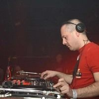 Master In Rhythm Podcast - 2015 - 05 - 29 Marco Mei by radio energy on SoundCloud