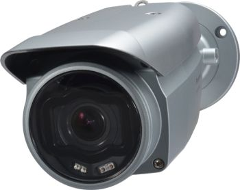 WV-SPW312L Camera Bullet HD