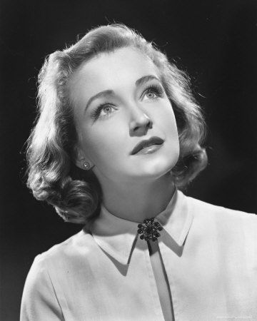 Nina FOCH (1924-2008) * AFI Top Actress nominee > Active 1943–2007 > Born Nina Consuelo Maud Fock 20 April 1924 The Netherlands > Died 5 Dec 2008 (aged 84) California, myelodysplastic syndrome > Other: Drama Teacher > Spouses: James Lipton (1954–59 div); Dennis Brito (1959–64 div); Michael Dewell (1967–93 div) > Children: 1. Photo 1949