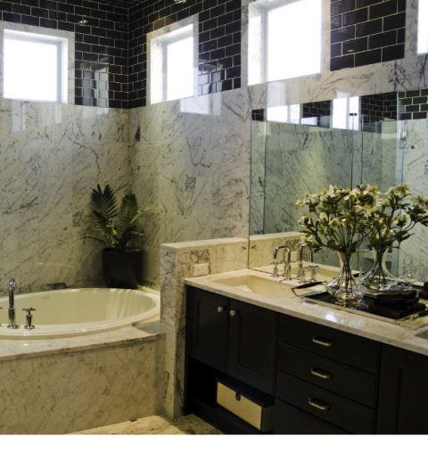 Die besten 25+ Bad Renovierungskosten Ideen auf Pinterest - renovierung badezimmer kosten
