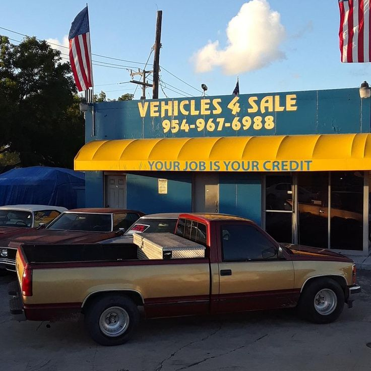 @vehicles4sale $2999 #1992 #Chevy #Silverado #Truck #PickUp #350 #1500 Aux Usb Power Auto Ice Ac Tool Box With Lock Bed Liner Rims Bench Seat For 3 Very Clean Great For Business Work Landscaping Plumber Construction Boat Jet Ski! #Vehicles4sale #Uber #Lyft #Cars  Www.vehicles4saleflorida.com #954 #305