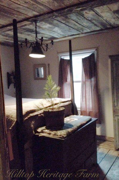 primitive bedroom primitive furniture country bedrooms primitive cabinets colonial furniture primitive gatherings primitive christmas country decor