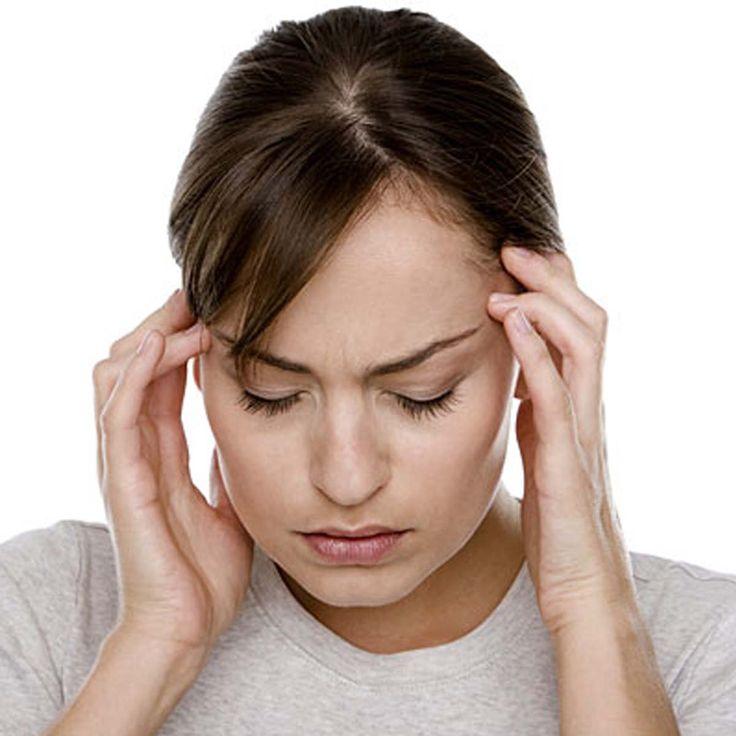 Sempre ouvi dizer: mais vale prevenir do que remediar. Às vezes, existem problemas de saúde graves que, se forem descobertos a tempo, podem ser tratados facilmente. Por isso, esse neurocirurgião quer que todos conheçam os sinais de aneurisma, antes que seja tarde demais. Um aneurisma é uma dilatação anormal dos vasos sanguíneos, devido ao enfraquecimento … Continued