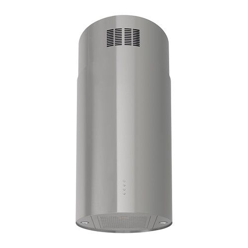 IKEA - TURBULENS, Afzuigkap voor plafondmontage, Gratis 5 jaar garantie. Raadpleeg onze folder voor de garantievoorwaarden.Het vetfilter is makkelijk te verwijderen en schoon te maken in de vaatwasser. Incl. 1 vetfilter.Incl. 2 led-lichtbronnen; verlichten het kookvlak effectief en zijn energiebesparend.Op twee manieren te gebruiken: aangesloten op een afvoer/luchtkanaal of met een koolstoffilter waardoor de gefilterde lucht opnieuw wordt gecirculeerd.Het bedieningspaneel zit aan de…