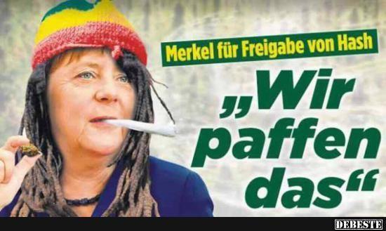 Bundestagwahl 2017