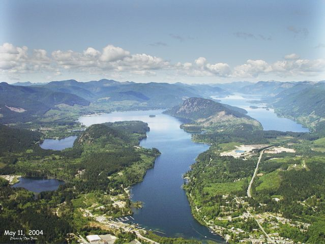 top 25 ideas about lake cowichan on pinterest canada