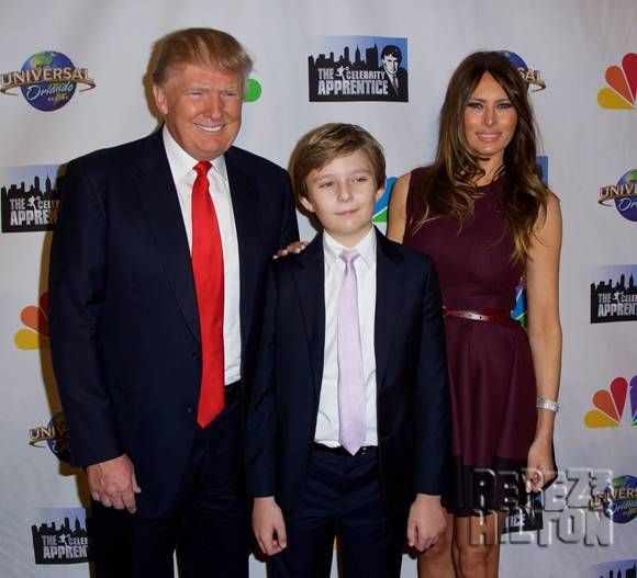 25 Best Ideas About Donald Trump House On Pinterest: Best 25+ Trumps Wife Ideas On Pinterest