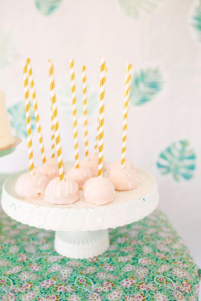 #Baby #party #tropical #flamingo #pink #mint, #ideas #girl, #second #birthday , flamingo #cake #topper, #fiesta  #bonita #tropical #flamencos, #cumpleaños #infantil #niña #temática #pop #cakes,baby shower, #tarta #cumpleaños #flamenco #palmeras, #tarta #cumple #dos,#cumpleaños , #detalles #decoracion , #fiesta #color #rosa y #mint , #aguamarina , #идеи #детский #день #рождения #девочки #тематика #фламинго #пальмы #тропический, #два #годика #праздник #оформление #торт, #розовый и #ментоловый