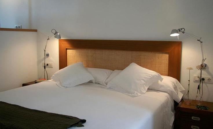 Finca Atalis (Menorca)  http://pinterest.com/rusticae/hoteles-para-mascotas-hotels-pets-welcome/