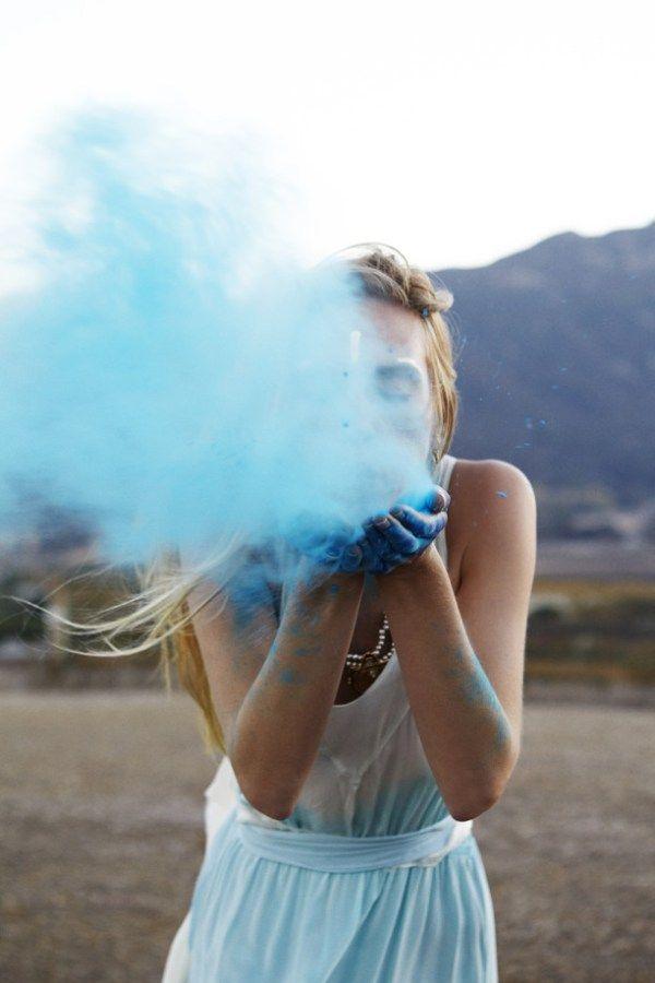 Magical Arts & Colorful Dust: Mr. Kate: boho festival style mr. kate Ars Magika lookbook