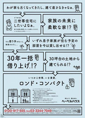 アドバタイザーの部 : 読売広告大賞 : 広告賞のご案内 : YOMIURI ONLINE(読売新聞)