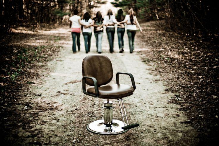 My favorite pic! cute idea :)